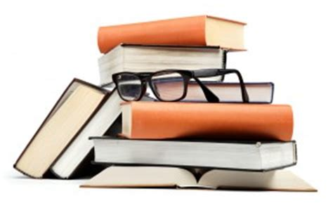 Sample Literature Reviews - Literature Review: Conducting