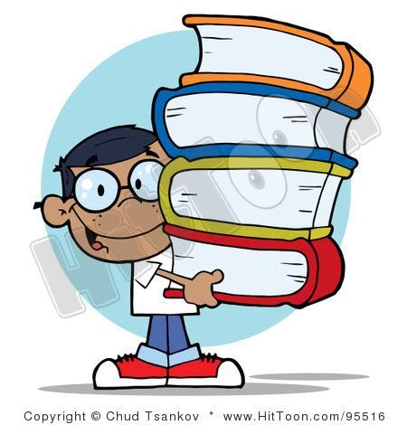 INTRODUCTION TO LITERATURE REVIEWS